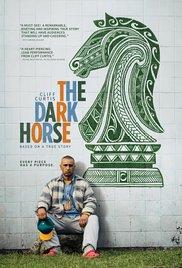 Watch Movie the-dark-horse