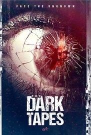 Watch Movie the-dark-tapes