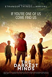Watch Movie the-darkest-minds