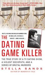 Watch Movie the-dating-game-killer