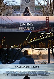 Watch Movie the-dating-project