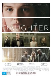 Watch Movie the-daughter