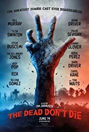 Watch Movie the-dead-don-t-die