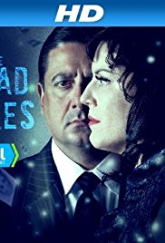 Watch Movie the-dead-files-season-11