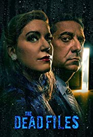 Watch Movie the-dead-files-season-13
