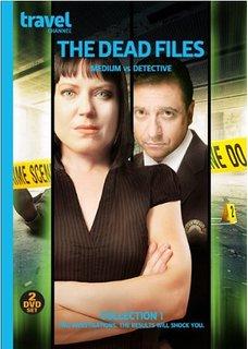Watch Movie the-dead-files-season-4