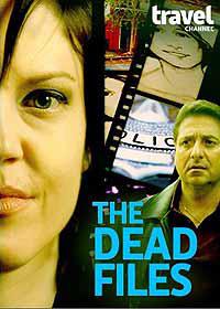 Watch Movie the-dead-files-season-6