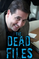 Watch Movie the-dead-files-season-7
