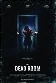Watch Movie the-dead-room