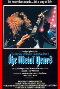 Watch Movie the-decline-of-western-civilization-part-2-the-metal-years
