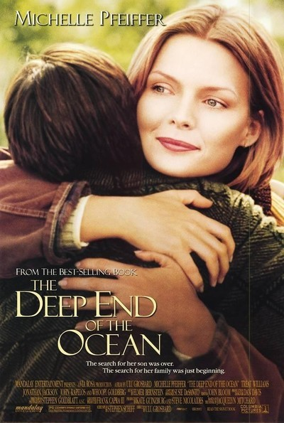 Watch Movie the-deep-end-of-the-ocean