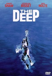 Watch Movie the-deep
