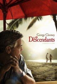 Watch Movie the-descendants