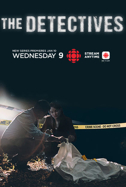 Watch Movie the-detectives-season-3