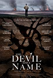 Watch Movie the-devil-has-a-name