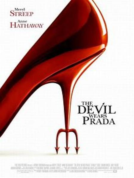 Watch Movie the-devil-wears-prada