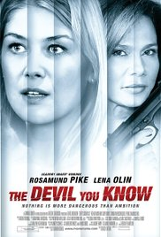 Watch Movie the-devil-you-know