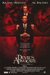 Watch Movie the-devils-advocate