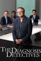 Watch Movie the-diagnosis-detectives-season-1