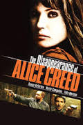 Watch Movie the-disappearance-of-alice-creed