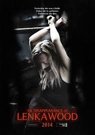Watch Movie the-disappearance-of-lenka-wood