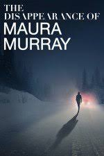 Watch Movie the-disappearance-of-maura-murray-season-1