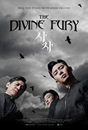 Watch Movie the-divine-fury
