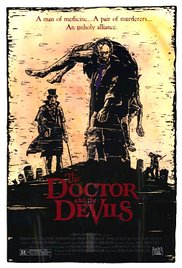 Watch Movie the-doctor-and-the-devils