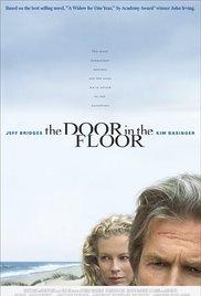 Watch Movie the-door-in-the-floor