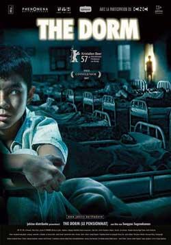 Watch Movie the-dorm