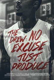 Watch Movie the-drew-no-excuse-just-produce