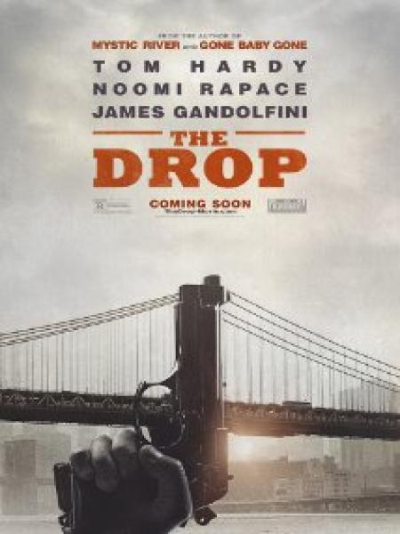 Watch Movie the-drop