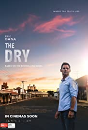 Watch Movie the-dry