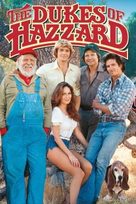 Watch Movie the-dukes-of-hazzard-season-5