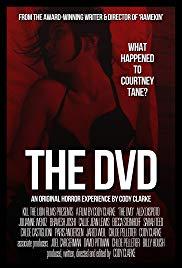 Watch Movie the-dvd