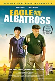Watch Movie the-eagle-and-the-albatross