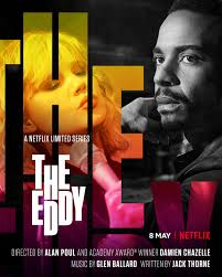 Watch Movie the-eddy-season-1