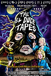 Watch Movie the-el-duce-tapes
