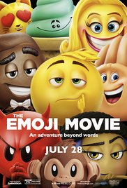 Watch Movie the-emoji-movie