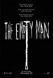 Watch Movie the-empty-man