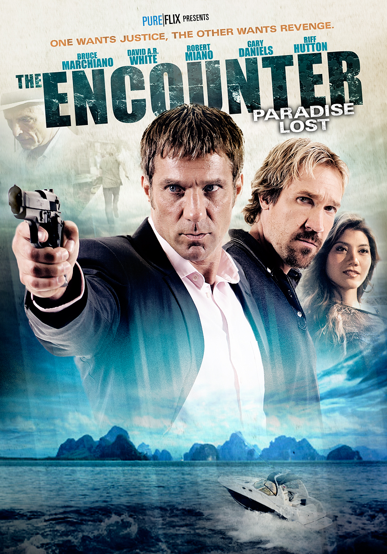 Watch Movie the-encounter-paradise-lost