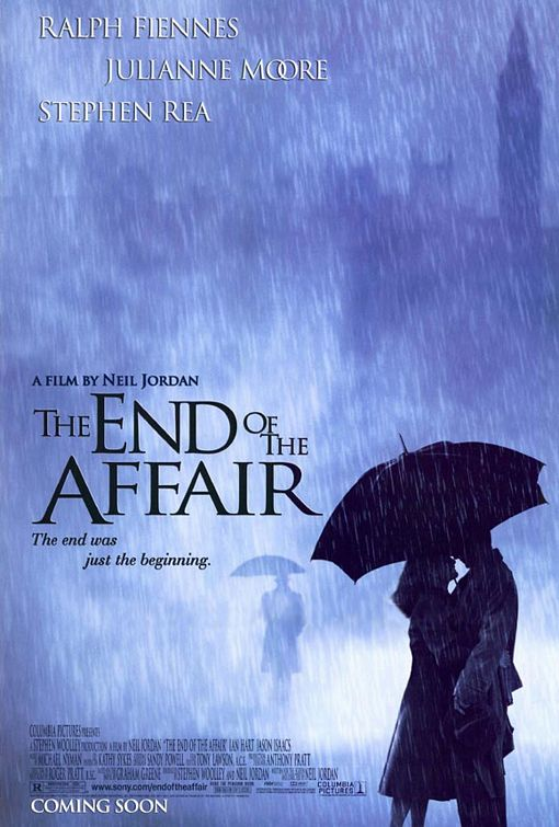 Watch Movie the-end-of-the-affair