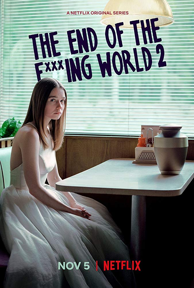 Watch Movie the-end-of-the-f-ing-world-season-2