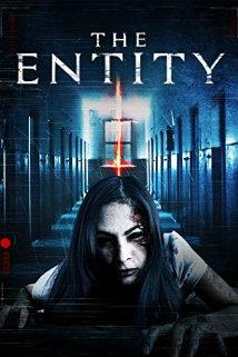 Watch Movie the-entity-2015