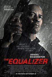 Watch Movie the-equaliser