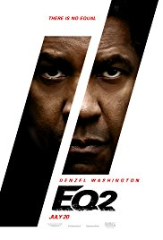 Watch Movie the-equalizer-2
