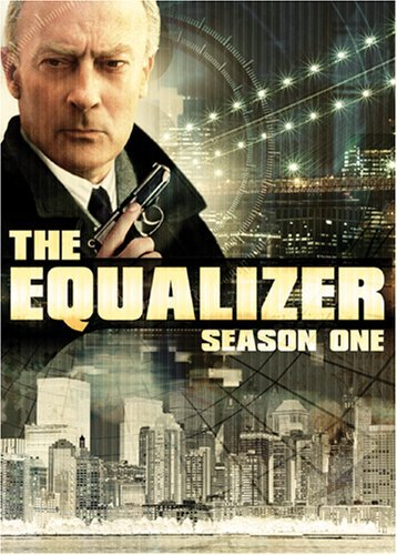 Watch Movie the-equalizer-season-1