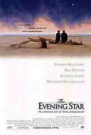 Watch Movie the-evening-star