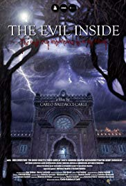Watch Movie the-evil-inside