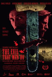 Watch Movie the-evil-that-men-do